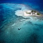 Getting The Best Flights To Belize