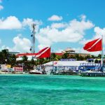 Why Buy Ambergris Caye Land?