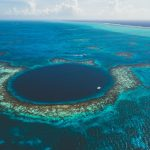 Top 10 Attractions in Belize