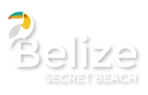 Buying & Investing In Belize Real Estate