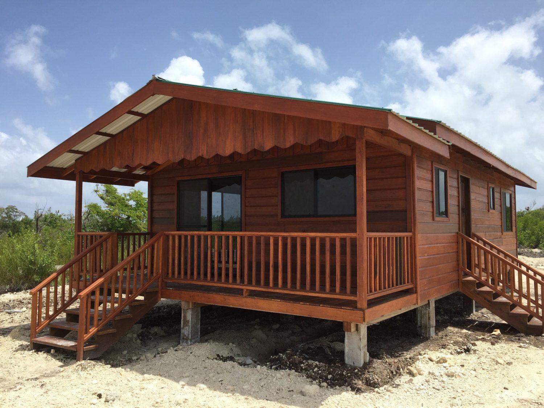 Belize homes homes for sale belize belize secret beach for Belizean style house plans