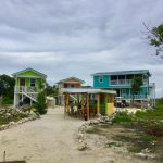 How to Finance Your Property in Belize