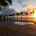 Belize Tax Advantages
