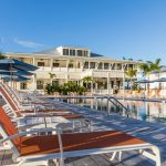 The Ambergris Caye Property Market: What to Expect?