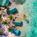 Top Reasons to Invest in Belize Real Estate in 2019 & 2020