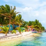 How to Buy Real Estate in Belize