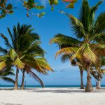 Using Belize Real Estate as a Strategic Investment Strategy