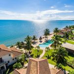 Things to Know About Buying Real Estate in Belize