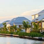 Belize Market Data to Maximize Real Estate Investment Cashflow