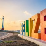 Real Estate Transaction Growth in Belize 2019 to 2021